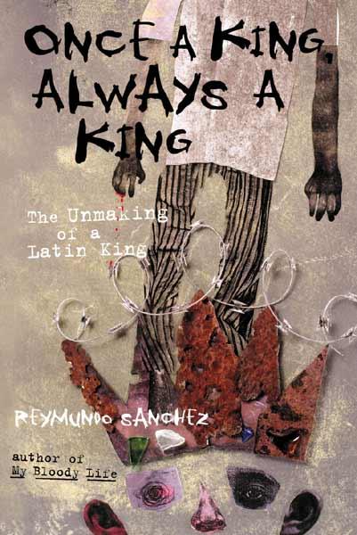 Latin Kings Books 65