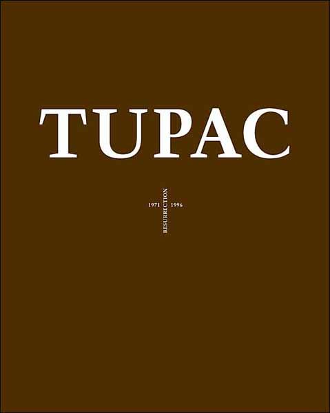 download free software tupac resurrection book horsebackuper