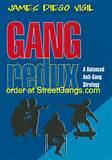 Gang redux: A Balanced Anti-Gang Strategy