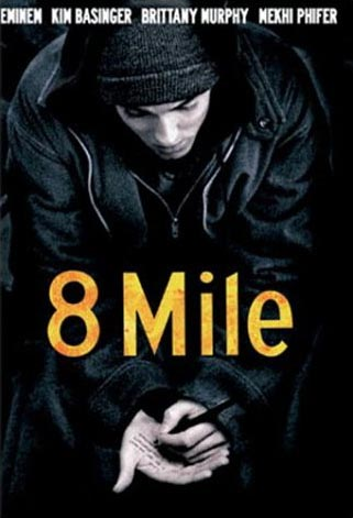 http://www.streetgangs.com/movies/pics/8mile.jpg