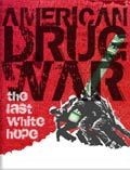 Amreican Drug War