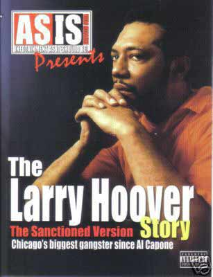 larry hoover lit New bluepint of larry hoover lit epub book pdf download new bluepint of larry hoover lit free pdf new bluepint of larry hoover lit download free new bluepint of larry hoover lit.