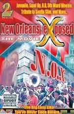 new orleans xposed