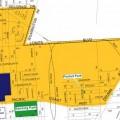 Eastside Wilmas. Nprthside Wilmas, WSW, Wilmas, Gang Injunction map,