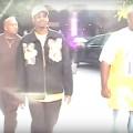 snoop-staples-center-Jun06-2004