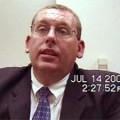 LAPD Homicide Det. Martin Pinner