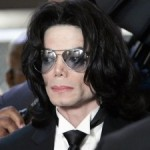 Michael_Jackson_-_Another_Part_Of_Me31-300x225