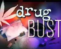 061012122748_drug-bust