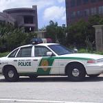 Miami_Dade_Police_-_Crown_Victoria