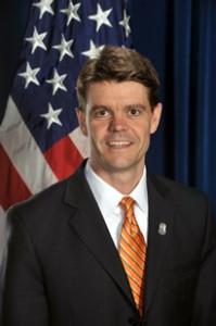 John T. Morton