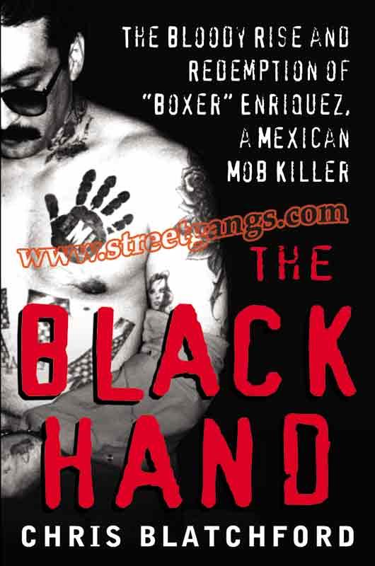blackhand_op
