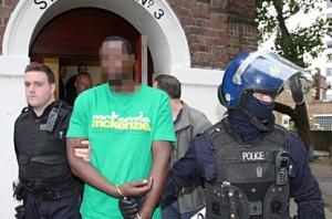 gang-member-arrested-415x275