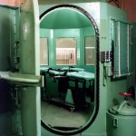 lethal-injection-sanquentin2