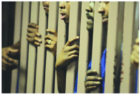 prisonrace