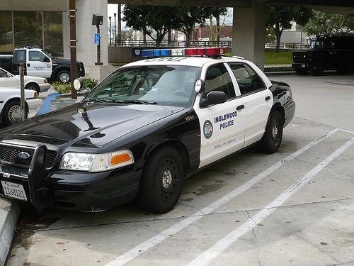 inglewoodpolice