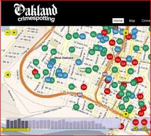 oakland-crime-reporting-snip