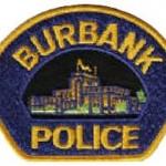 Burbank,_CA_Police