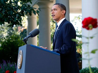 obama_peace_prize