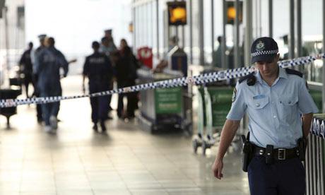 sydney_airport_1