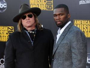 50-Cent-and-Kilmer-to-star-in-Gun
