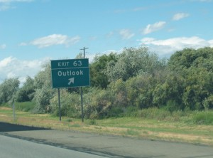 Exit63_Outlook