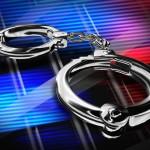 arrested5