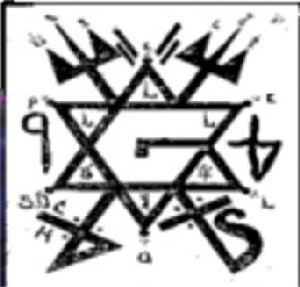 black-gangster-disciple-symbols