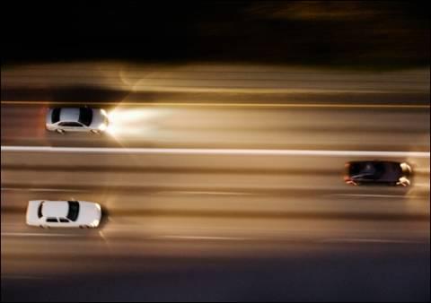 car-chase