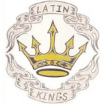 latinkings