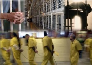 prisondrugs