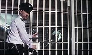 prisonsmuggle