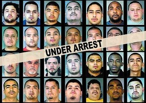 US indicts 19 members of Hispanic street gang ...