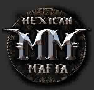 MEXICANMAFIA1