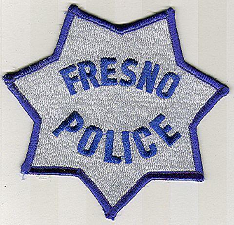 FresnoPolice