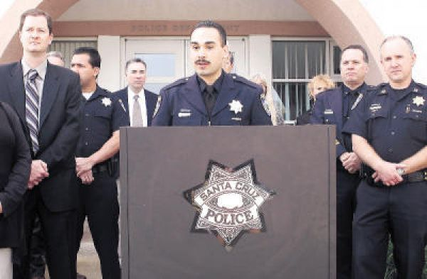 operation groundhog roots out 45 suspected gang members in