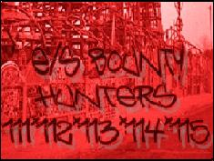 bountyhunters1
