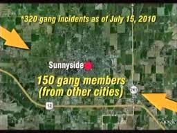 sunnyside-gangs