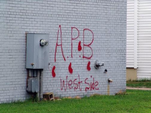 Athens-Park-Bloods.jpg