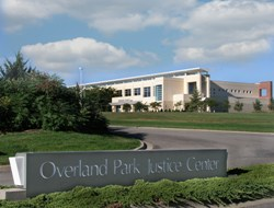 overland-park-police