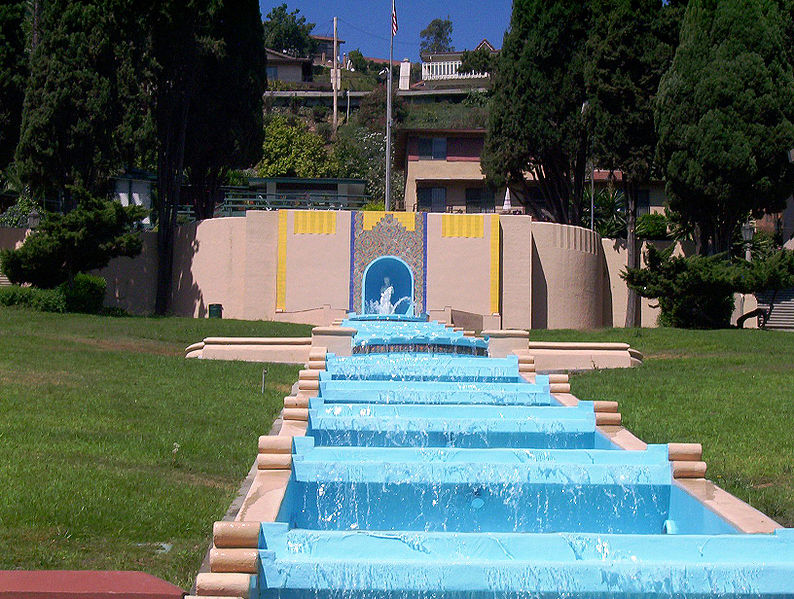 Monterey Park Apartments Los Angeles