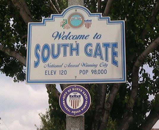 South Gate, California – Hispanic gangs | StreetGangs.Com on map of united states, map of columbus ohio, map of chicago, map of louisiana, map of calabasas, map of rhode island, map of san diego, map of san francisco, map of orange county, map california, map of santa clarita, map of west covina, map of venice beach, map of seattle, map of costa mesa, map of la, map of ventura, map of sherman oaks, map of new york, map of carlsbad,