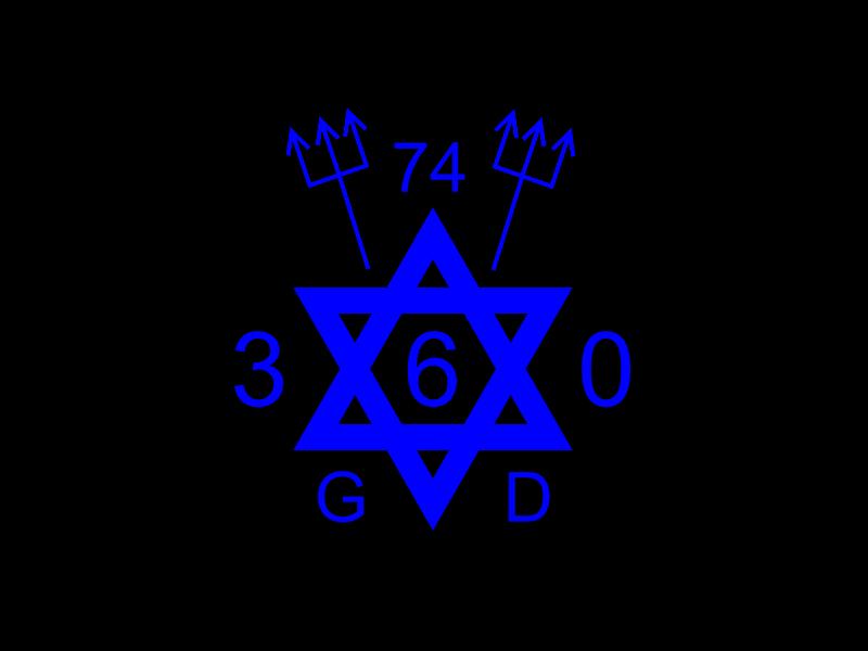 Gangster_Disciples_Symbolism