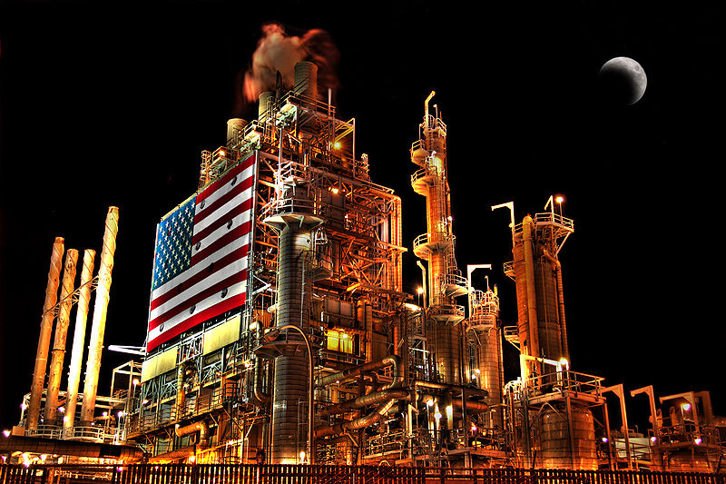 Industry_Torrance1