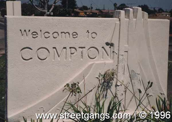 compton_sign_wm_op