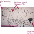 rXXs_2_detailed-300x249