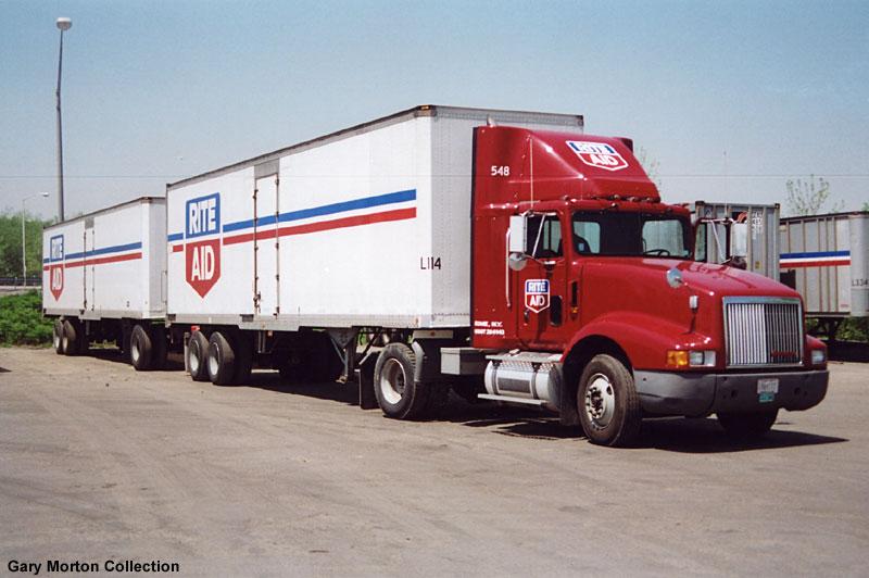 rite-aid-truck
