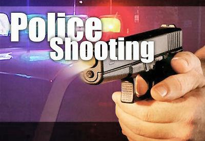 PoliceShooting_logo