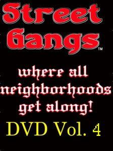 dvd_vol4-224x300