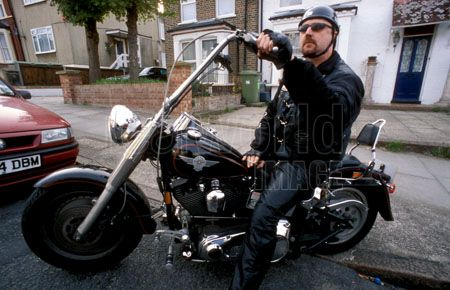 Va Biker Gang Racketeering Trial Nears End Streetgangs Com