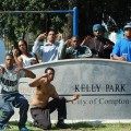 kelly-park-compton-crips